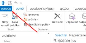 Outlook_Soubor