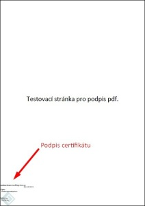 zkouska 3