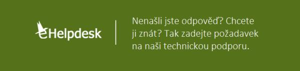 HelpDesk-technicka_pomoc2