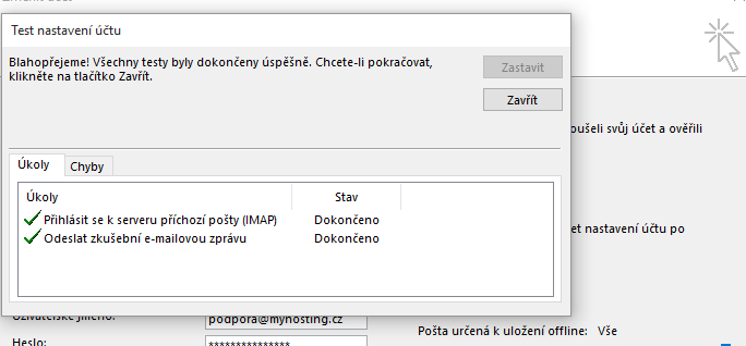 Test_imap